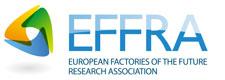logo-effra-full-rgb-web